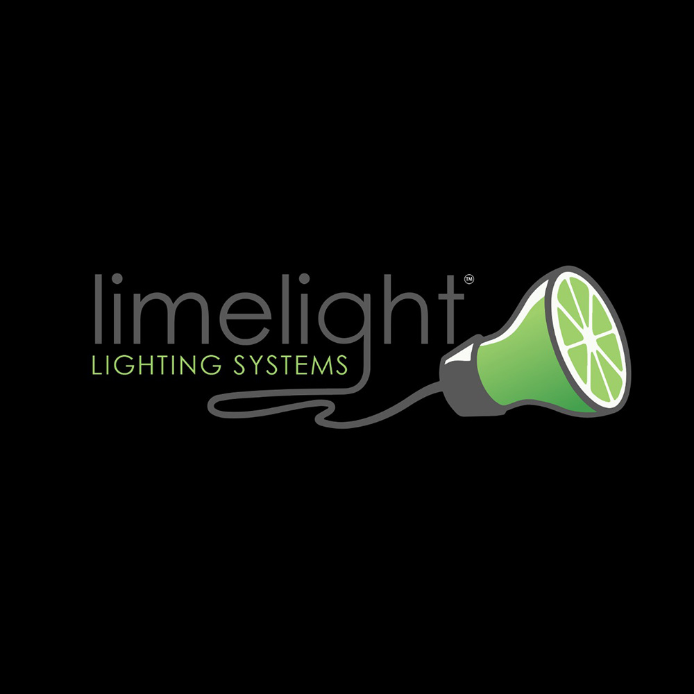 limelight lighting systems qatar